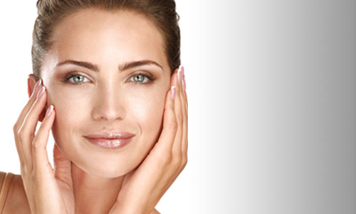 Scar Removal Treatment Omaha Dermatology – Fondos de Pantalla
